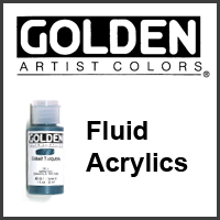 goldenfluid