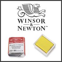 winsornewton