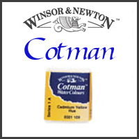 winsornewtoncotman
