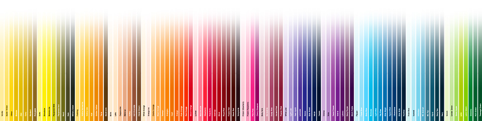 colorchart_image1